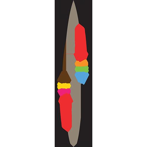 Arrow Board