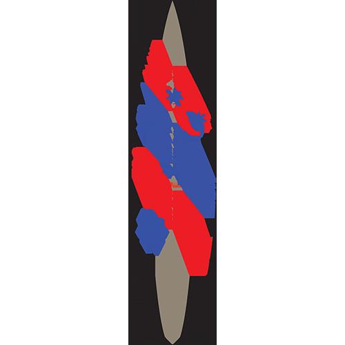Aussie Board