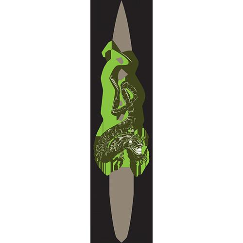 Dragon Board
