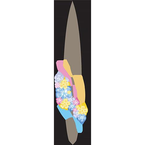 Hawaii Board