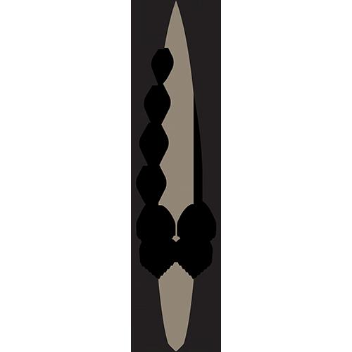 Pacman Board