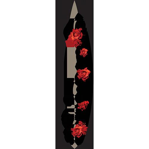 Rose Board