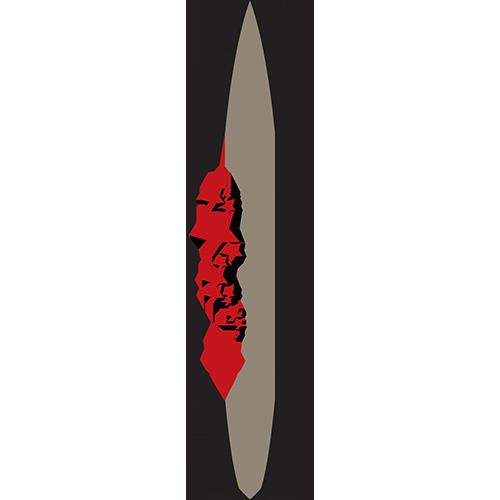 Star Board
