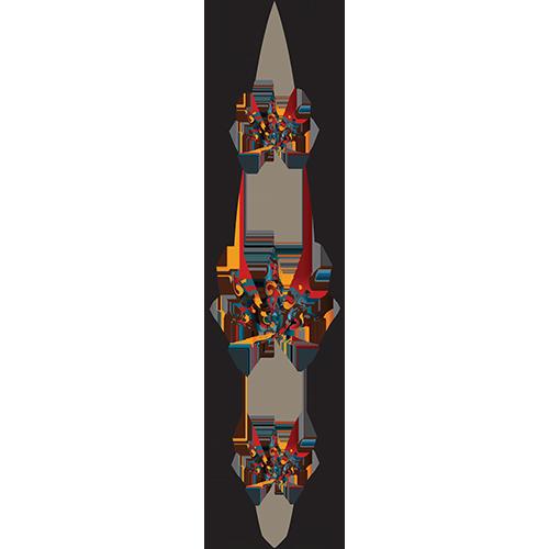 Marajuana Board
