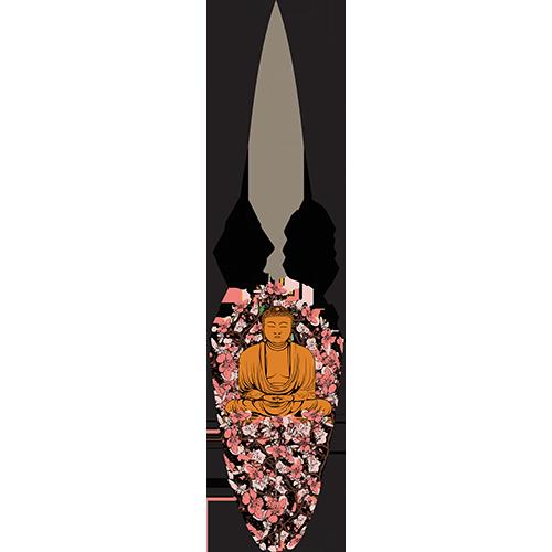 Monk Board