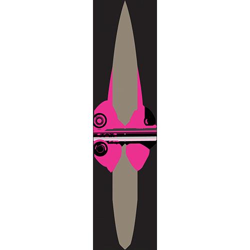 Rings Board