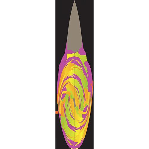 Swirl Board