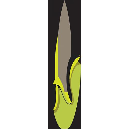 Swirls Board